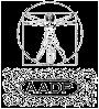 Miniaturka logotypu akredytacji AADP