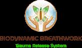 Miniaturka logotypu akredytacji Biodynamic