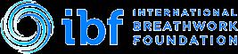 Miniaturka logotypu akredytacji IBF