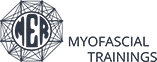 Miniaturka logotypu akredytacji Myofascial