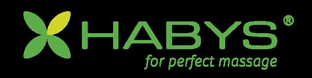 Miniaturka logotypu akredytacji Habys